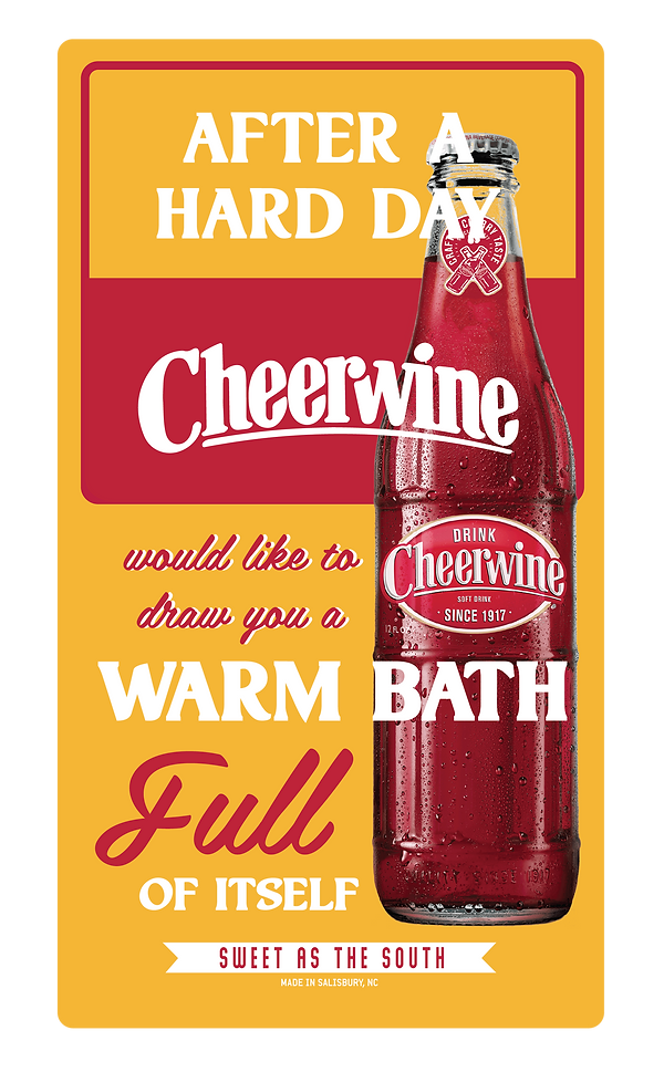 cheerwine2 [Recovered]-09.png