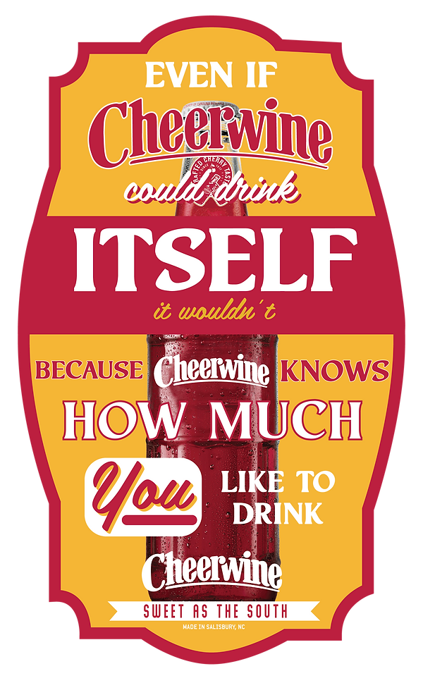 cheerwine2 [Recovered]-07.png