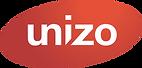 unizov2.png