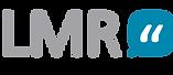 LMR logo.png