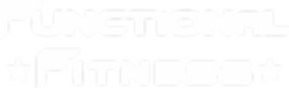 Functional-Fitness-Stars-Logo white.png
