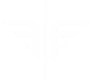 Functional-Fitness-Symbol white.png