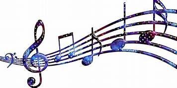 musicscale.jpg
