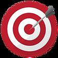 target-1414775_960_720.png