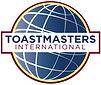 TM Logo.jpg
