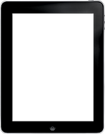 ipad-black.png