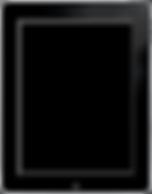 ipad-black.png