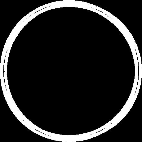 white_circle_trans.png