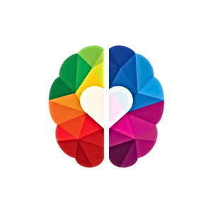 one_mind_icon_512x512-03.png