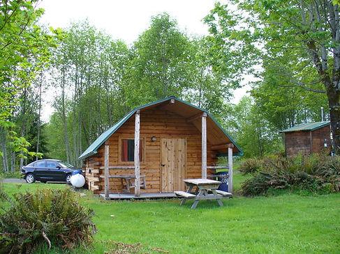cabin-at-eco-park-resort.jpg