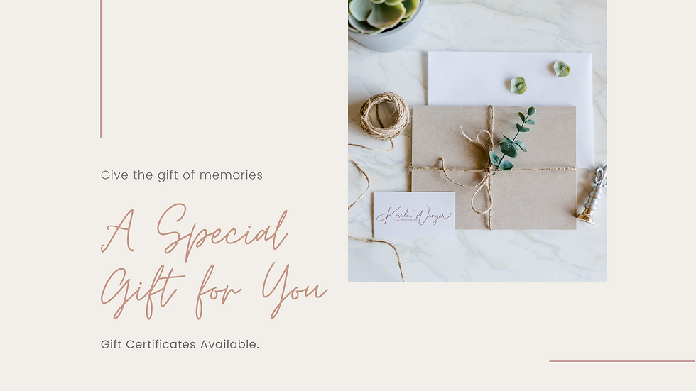 gift certificate promo.png
