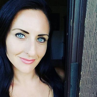 Headshot 1 - Brandi Kulikov-Ramirez.jpg