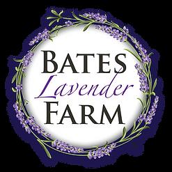 bates lavender-dark shadow.png