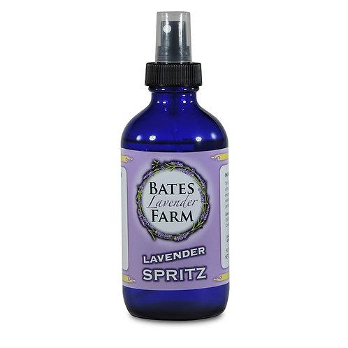 Lavender Spritz