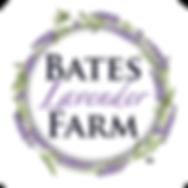 bates lavender.png