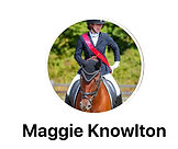 Maggie K.png