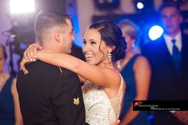 Beudette Wedding