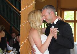 Fortin Wedding