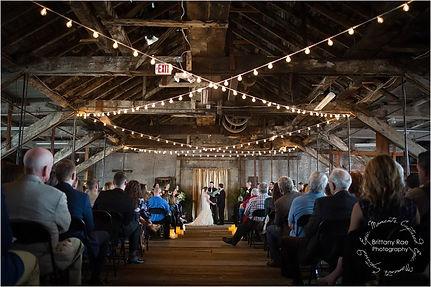 Industrial-Wedding-by-Maine-Wedding-Photographers-28-1024x682.jpg
