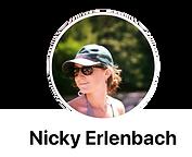 Nicky E.png