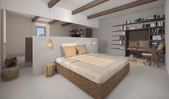 bedroom2.tif