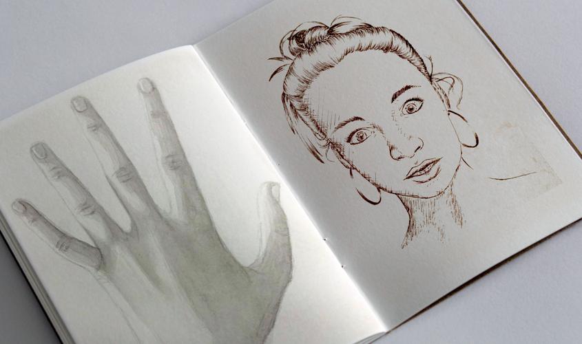 sketchbook.png