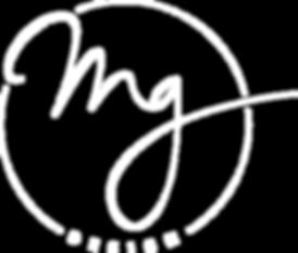 logo 08-08-18blanc.png