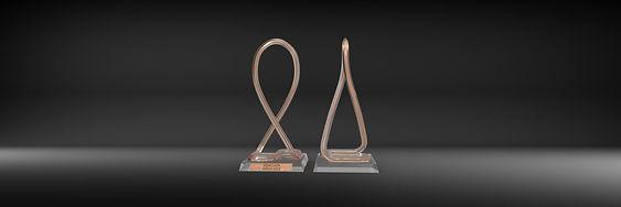 double copper on noir L.jpg