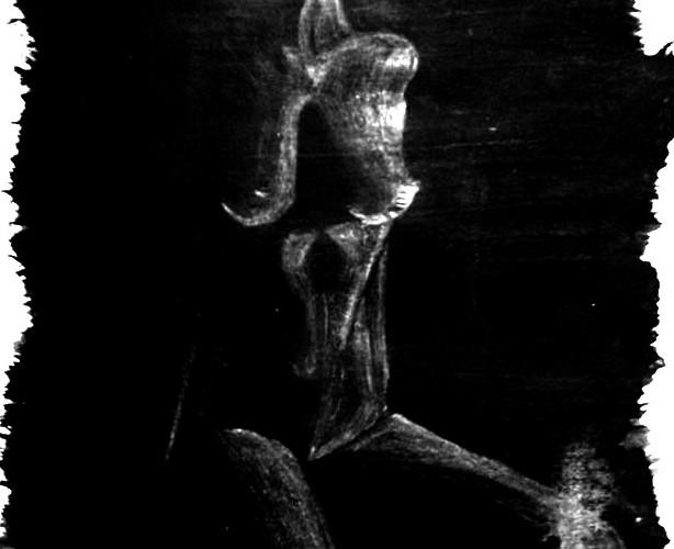 femme ombre.jpg