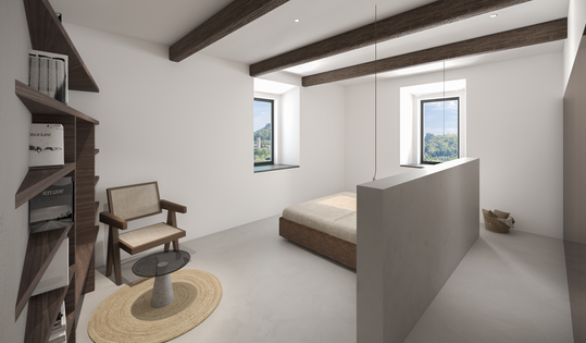 bedroom1.tif