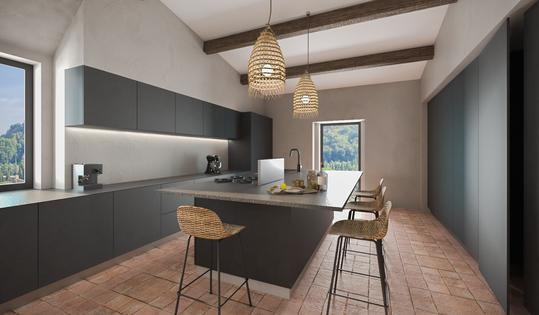 kitchen1.tif