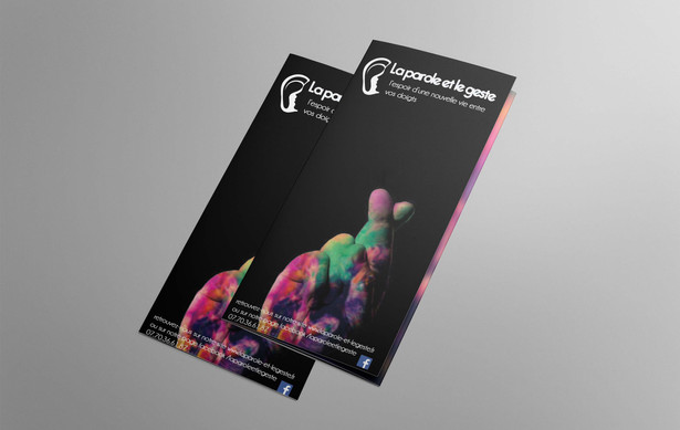 01-tri-fold-brochure-mockup-free-version