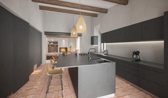 kitchen2a.tif