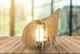 N-D wood background.jpg