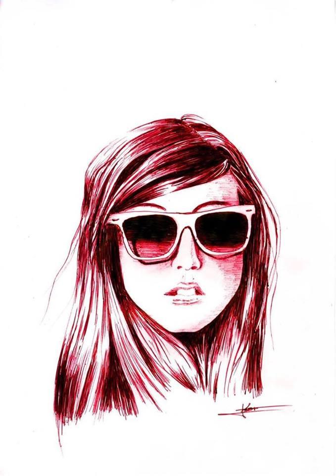 portrait stylo.jpg
