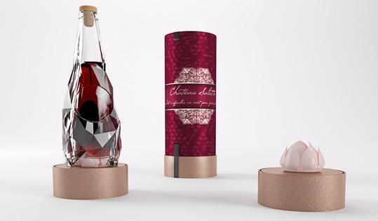 vin et choco.jpg