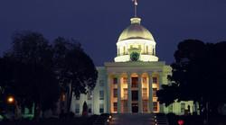 Montgomery-Alabama