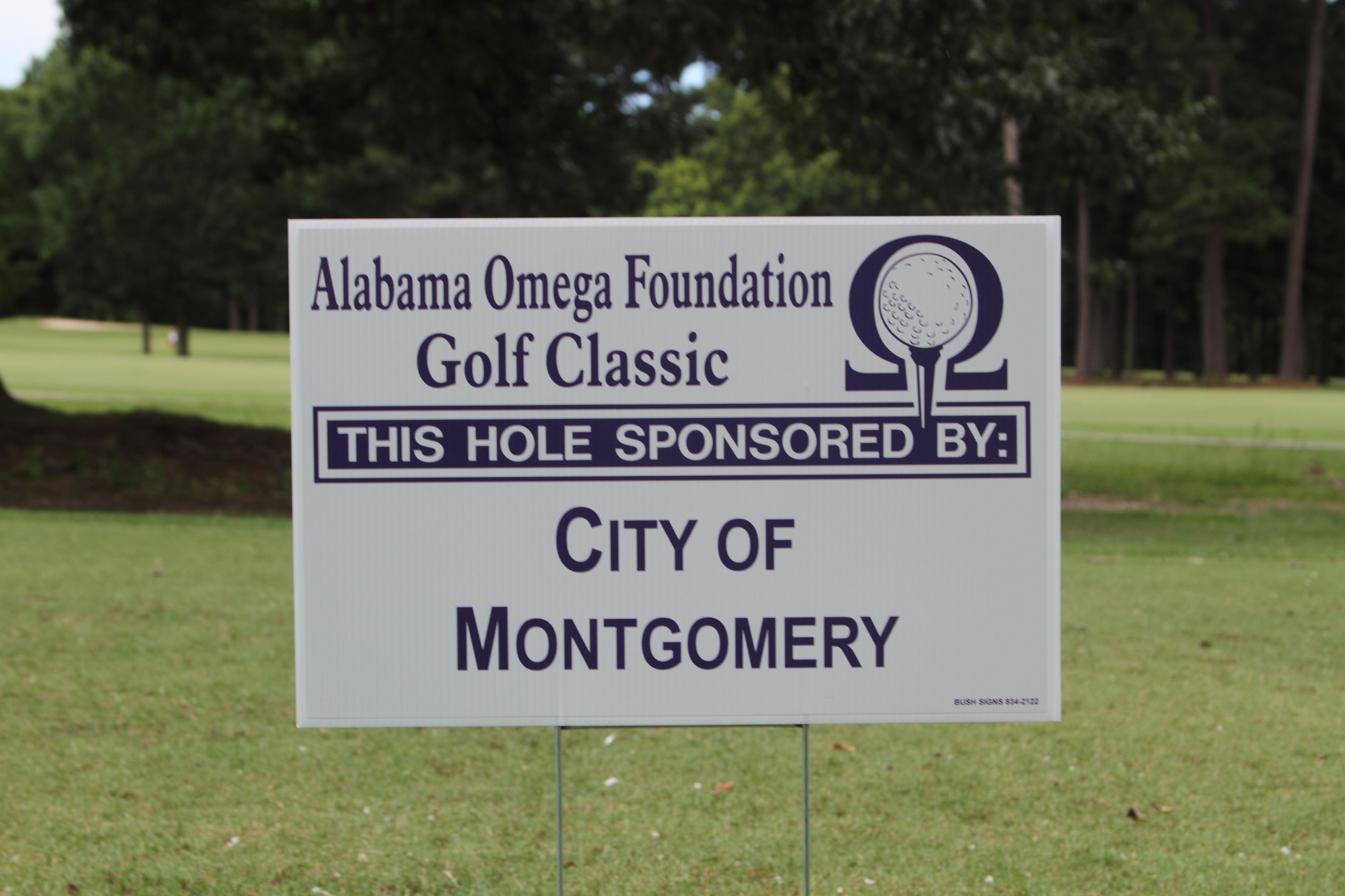 Montgomery Home Sponsor 2