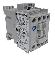 Circui Breakers, Contactors, Overloads, Relays, Solenoid Valves, Surge Protection