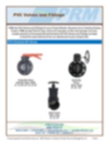 PVC Schedle 80 Fittigs