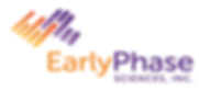 EarlyPhase-Logo-horiz.png