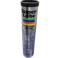 Super Lube Grease for Air Stripper Gaskets