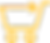 YELLOW shopping cart (1).png