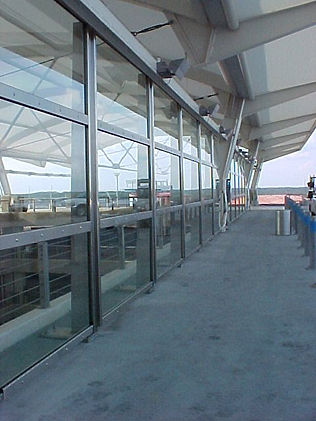 Airport Deck Curtain Wall (5).JPG