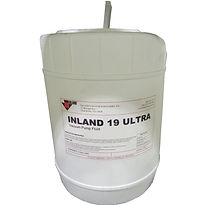 Semi-Synthetic Rotary Screw Compressor Oil