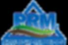 PRM_logo (1).png