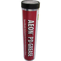 Aeon Blower Grease