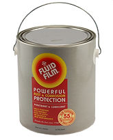 Fluid Film Lubricant for PD Blower Maintenance