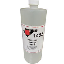 PRM Oils, Greases and Lubricants
