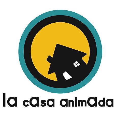 1.CsaAnimadaLogo_IG_Miniaura.png